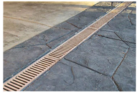 Drainage Solutions - Affordable Landscape and Tree Services - Hamden, CT